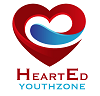 HeartEd Youth Zone